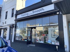 Feeling Smooth, shop share at Feeling Smooth, image 1