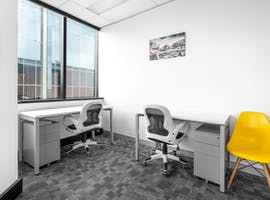 Private office space for 2 persons in Regus Blacktown, private office at Blacktown, image 1