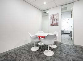 Private office space for 4 persons in Regus Blacktown, private office at Blacktown, image 1