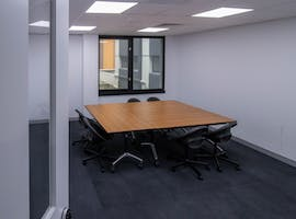 Private Room 304, multi-use area at WeSpace, image 1