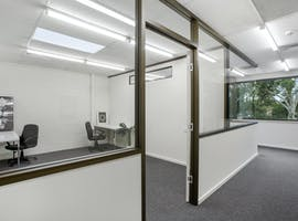 Private office at Business Hub Modbury, image 1
