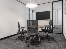 Professional office space in Regus on fully flexible terms, private office at Darwin, 66 Smith Street, image 1