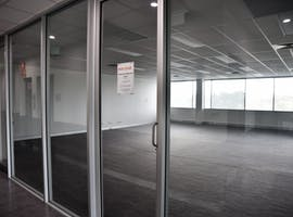 Suites 12 and 13, private office at Spring Lake Metro Office Tower B, image 1