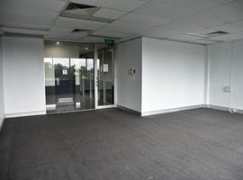 Suite 14, private office at Spring Lake Metro Office Tower B, image 1