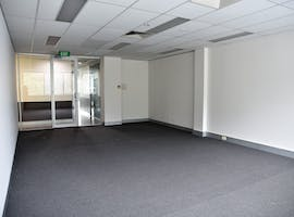Suite 16, private office at Spring Lake Metro Office Tower B, image 1