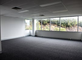 Suite 19, private office at Spring Lake Metro Office Tower B, image 1