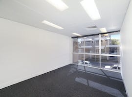 External Small Serviced office for up to 4-5 ppl, serviced office at Brisbane Business Centre Bowen Hills, image 1