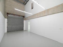 8ppl Serviced Office plus exclusive Warehouse, multi-use area at Brisbane Business Centre Bowen Hills, image 1