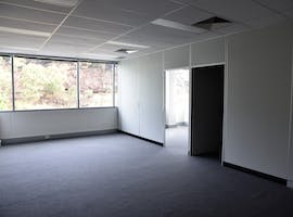 Suite 7, private office at Spring Lake Metro Office Tower A, image 1
