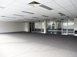 Suites 8-10, private office at Spring Lake Metro Office Tower A, image 1