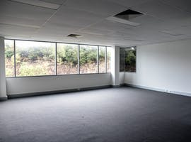 Suite 17, private office at Spring Lake Metro Office Tower A, image 1
