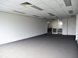 Suite 18, private office at Spring Lake Metro Office Tower A, image 1