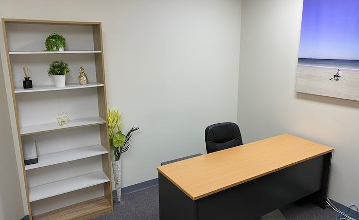 Serviced office at Broadmeadow Serviced Offices, image 5