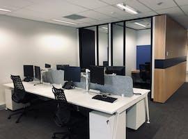 Shared office at 343 Pakington Street, Newtown, image 1