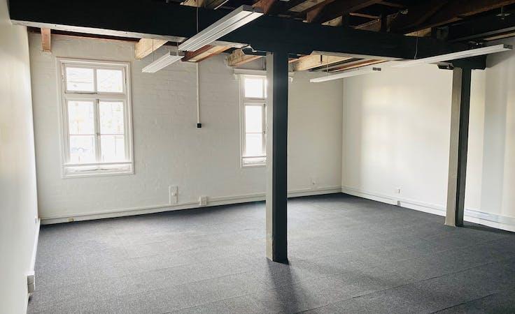 Studio 301, creative studio at Flourmill Studios, image 3