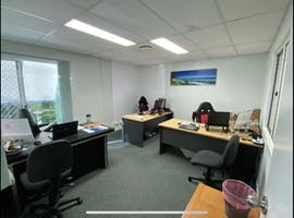 2D, private office at Burleigh Heads Office, image 1