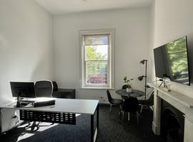 Business Premises , private office at North Adelaide, image 1