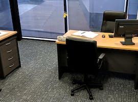 Serviced office at Kentlen Executive Centre, image 1