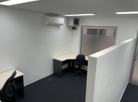 Private office at Surf Office, image 1