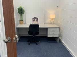 Private office at BUsiness Hub. Gawler, image 1
