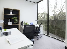 Suite 130a, serviced office at Toorak Corporate, image 1