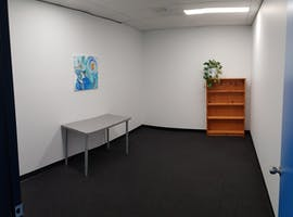 Private office at Mitcham / Kingswood, image 1