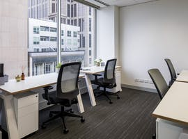 Office 21-25, private office at 330 Collins Street, image 1