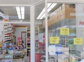 Shop share at PremiumCo, image 1