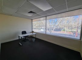 Private office at Business Hub. North Adelaide - O'Connell, image 1