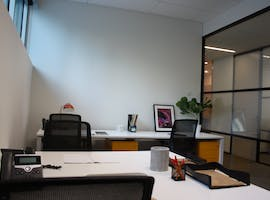 Suite 503 (9B Approved), serviced office at Edge Offices George St, image 1