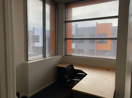 Shared office at Factory Enterprise circuit, image 1