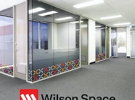 Private office at Wilson Storage Rowville, private office at Wilson Storage Rowville, image 1