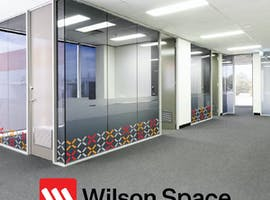 Rowville Wilson Office Space, private office at Wilson Storage Rowville, image 1