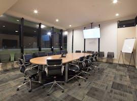 Meeting Room, meeting room at Club Kawana, image 1