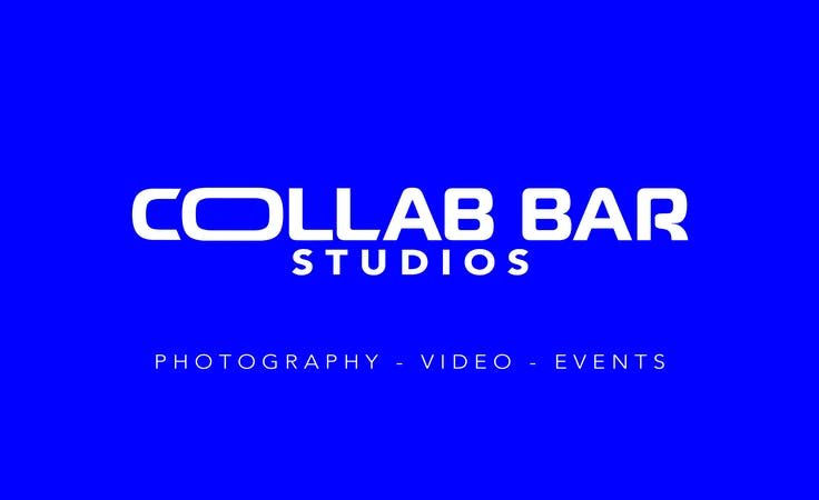 Creative studio at Collab Bar Studios, image 1