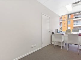 Private office at Business Hub. Mawson Lakes, image 1