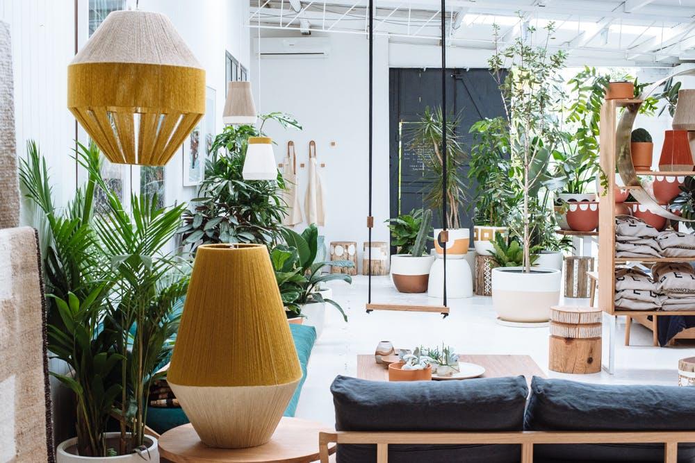Creative studio at Pop & Scott, image 1