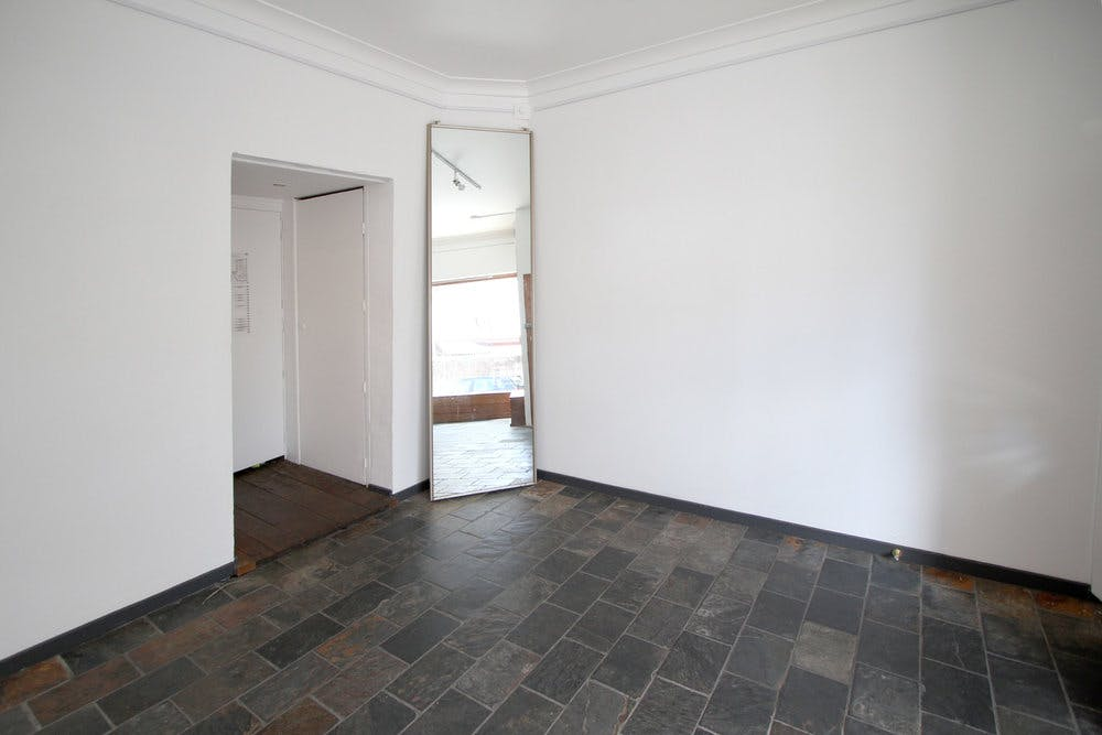 Front Room, multi-use area at Comber Street Studios, image 1