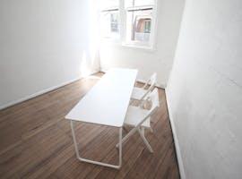 Comber Street Studios (Studio 5), meeting room at Comber Street Studios, image 1
