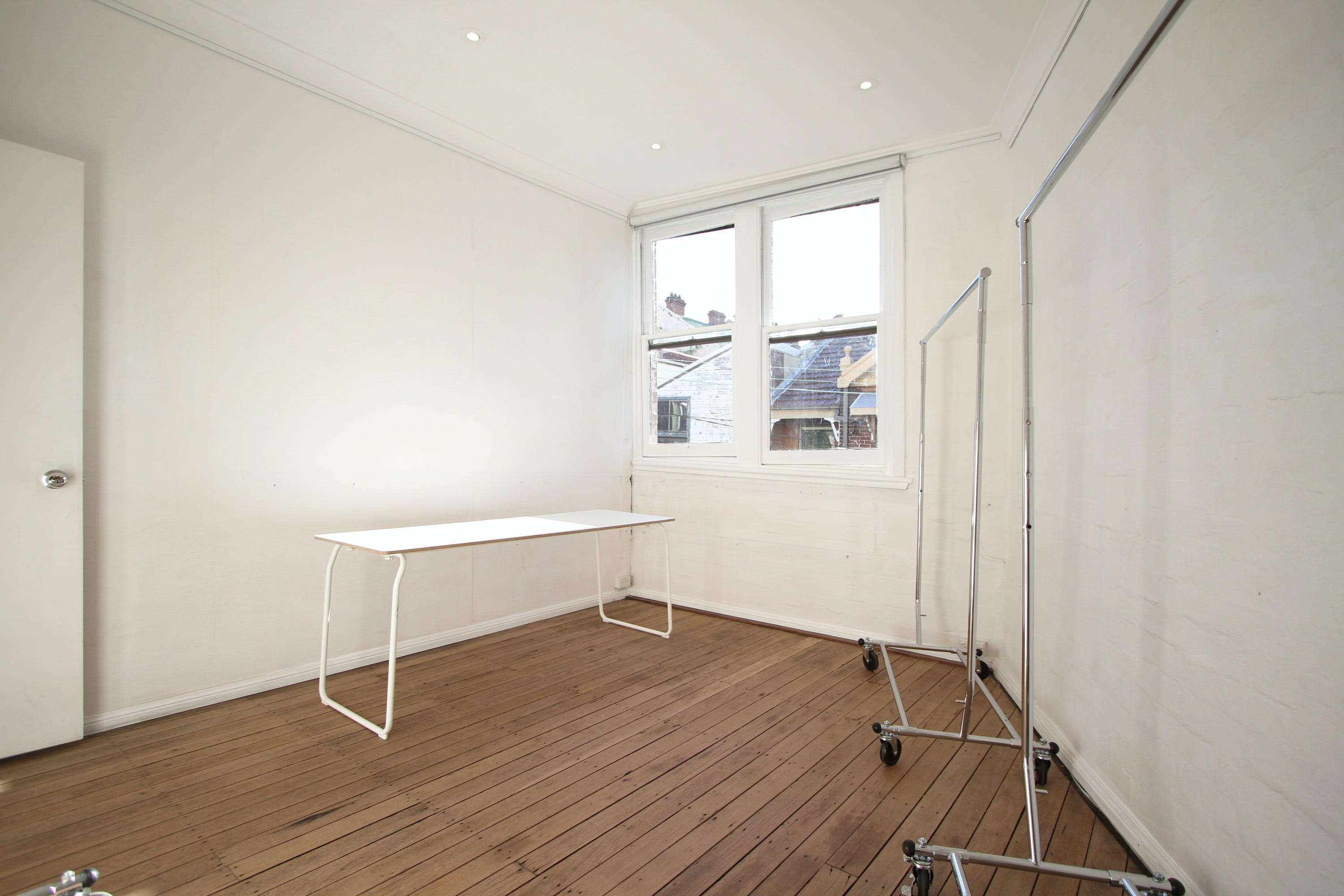 Comber Street Studios (Studio 5), meeting room at Comber Street Studios, image 5