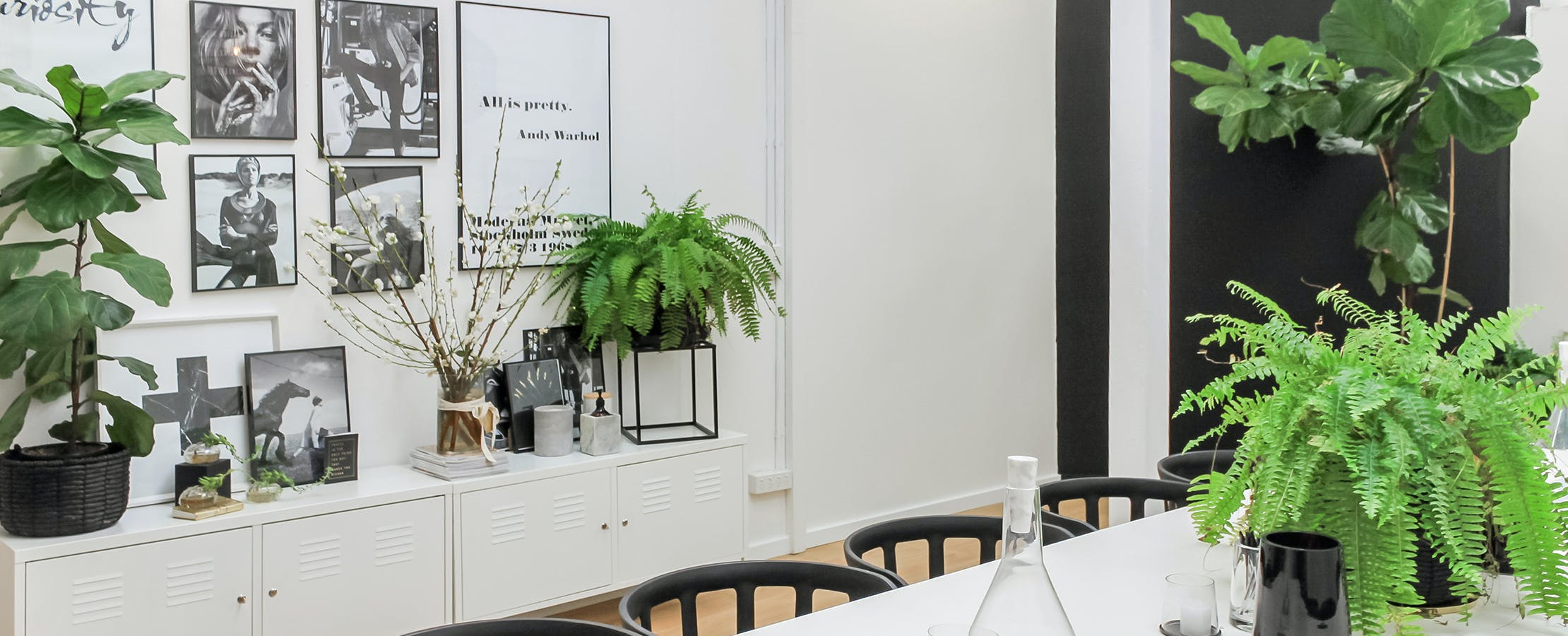 8- 20 Person Boardroom, Precinct 75, St Peters, Sydney, meeting room at Lumiere Agency, image 5