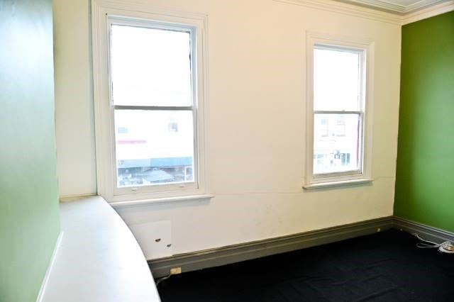 Private office at 108 Scotchmer Street, image 4