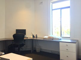 Private office at 99 Highett Street, image 1