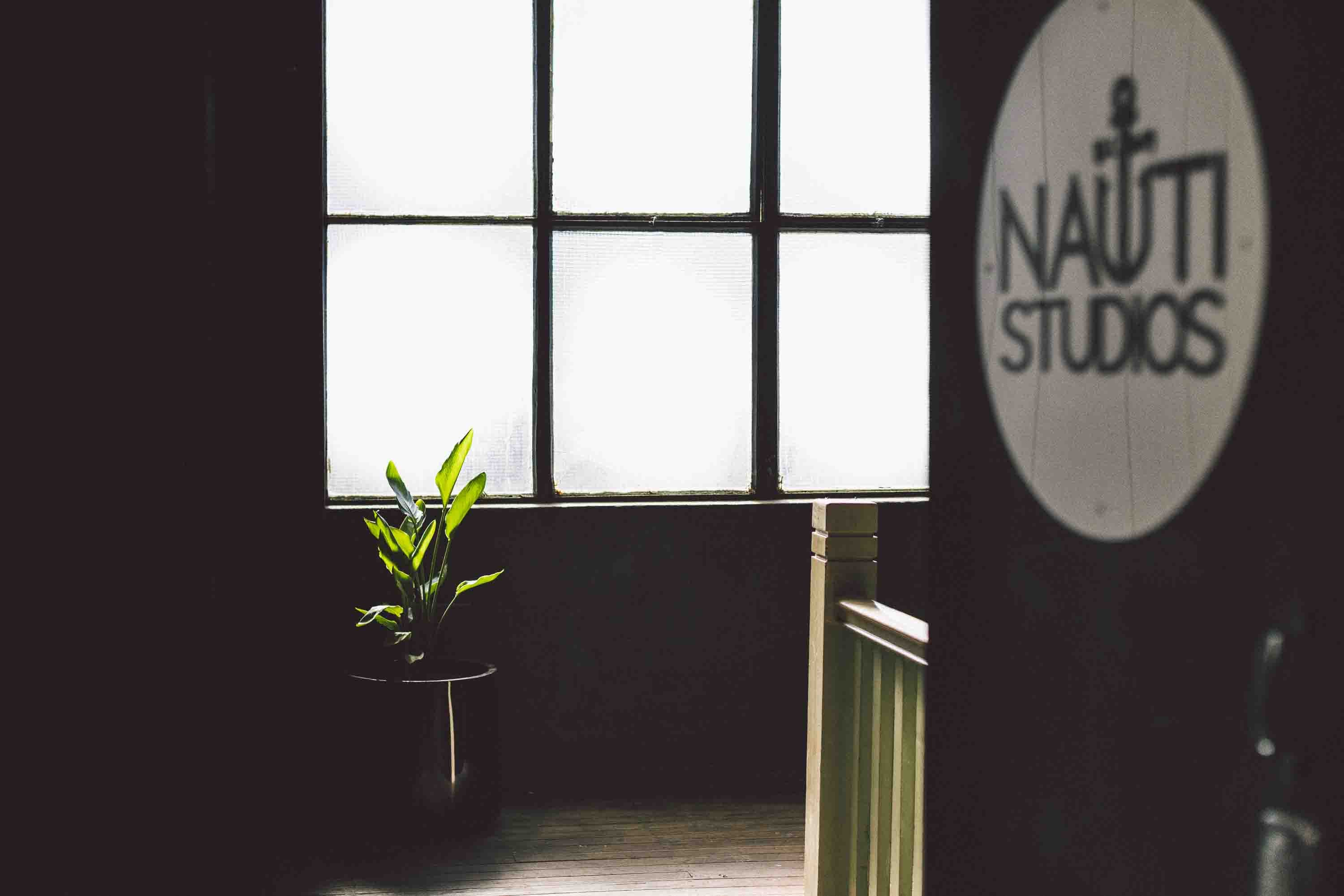 Private office at Nauti Studios Stanmore, image 18