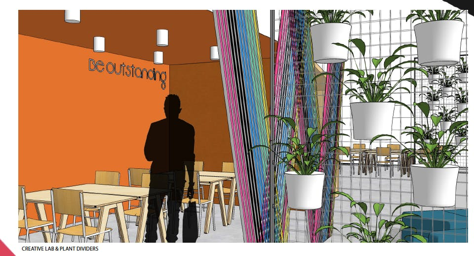 Looking for a Recently Developed Function Space in the Heart of Cremorne?, image 1
