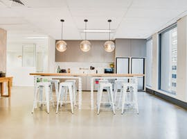Office 20, private office at Ideal Space | Sydney, image 1