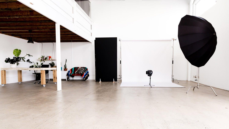 11Past11 Creative Space, creative studio at 11Past11Studio, image 2