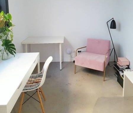 Creative studio at 70 High Street, image 1