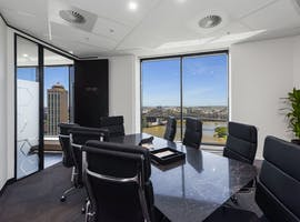 9215, serviced office at Victory Offices | 175 Eagle, image 1
