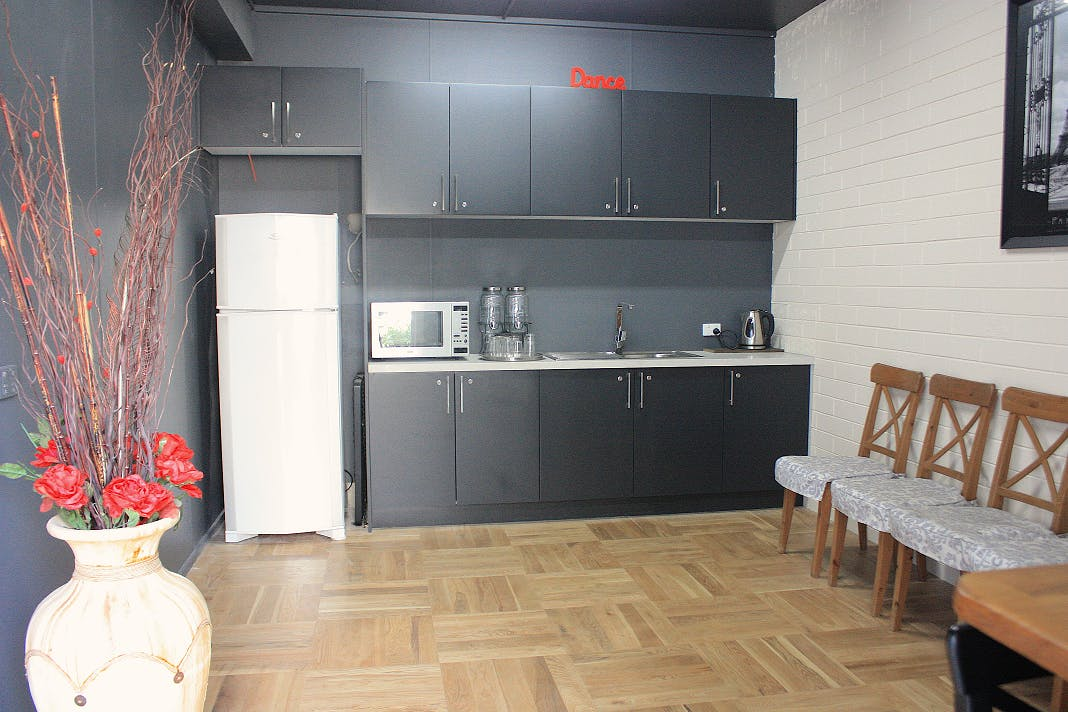 Studio 1, creative studio at ElaRoseStudios, image 3